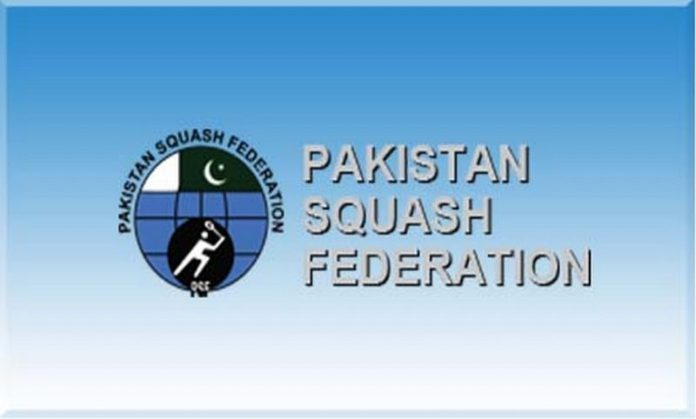 PSF to hold Level-II Coaching Course next year