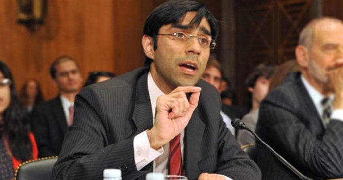 Moeed Yusuf raises India dossier issue before Afghan envoy