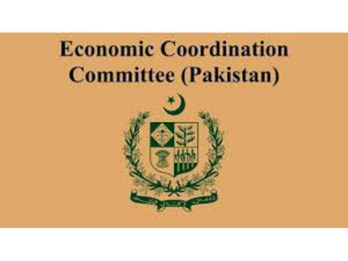 ECC approves policies for mobile device, electric vehicle manufacturing, removes 4% tax on local phone production