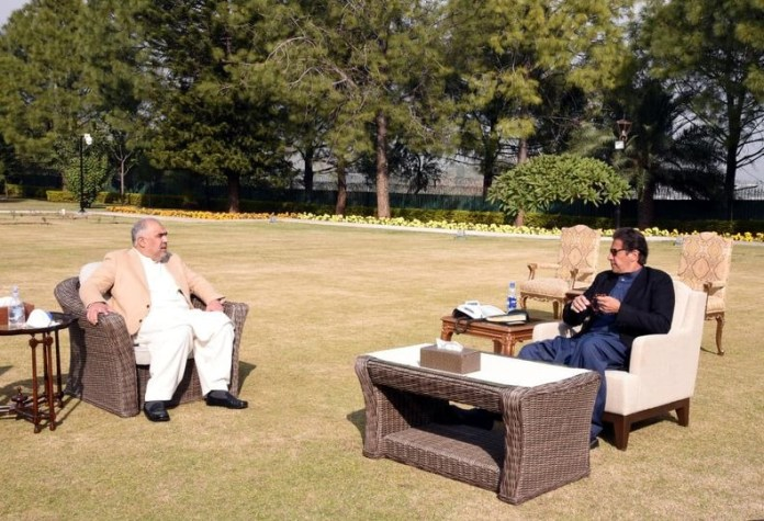 Parliament an important forum for continuity of democracy: PM