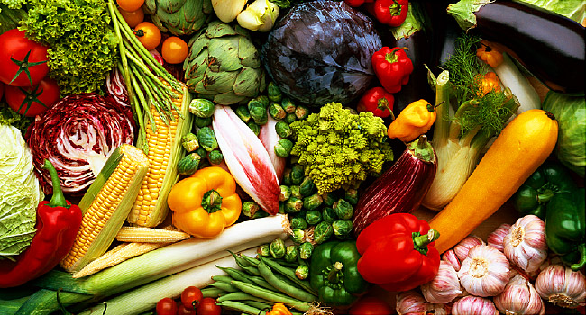 Vegetables exports increased record 20.16%