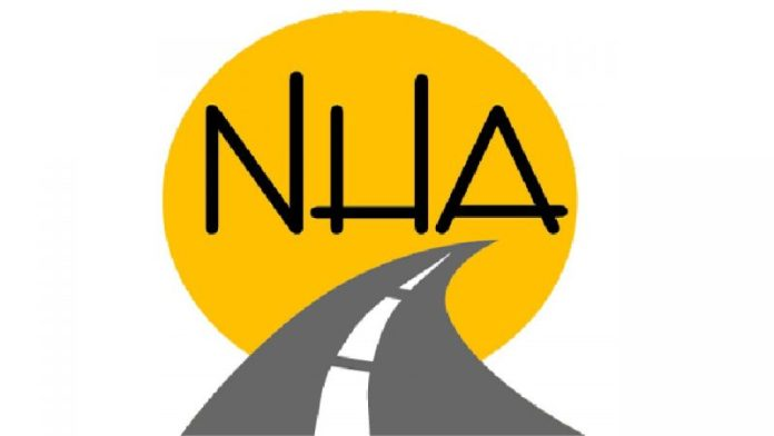 NHA attracts Rs 144 bln private sector investment for road