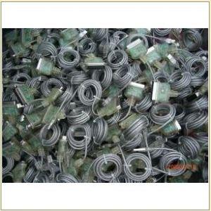 變壓器回收,電子零件回收,線材回收,廢手機回收