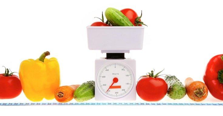 減重概念,減重,澱粉