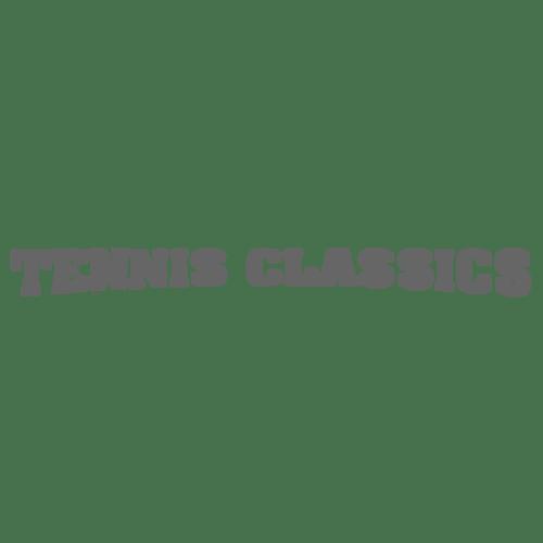 Bucholz_logo_Tennis
