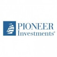 pioneer_investments_84416