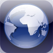 تطبيق 2012 World Factbook