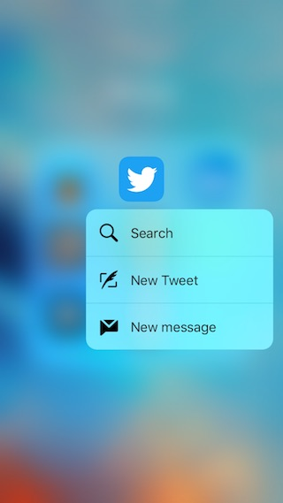 twiiter-3d-touch