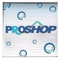 Proshop Soverato