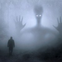 """""""Something Beyond Reason, Not Ordinary"""" - Appalachia's Folklore Creatures, Part 1"""