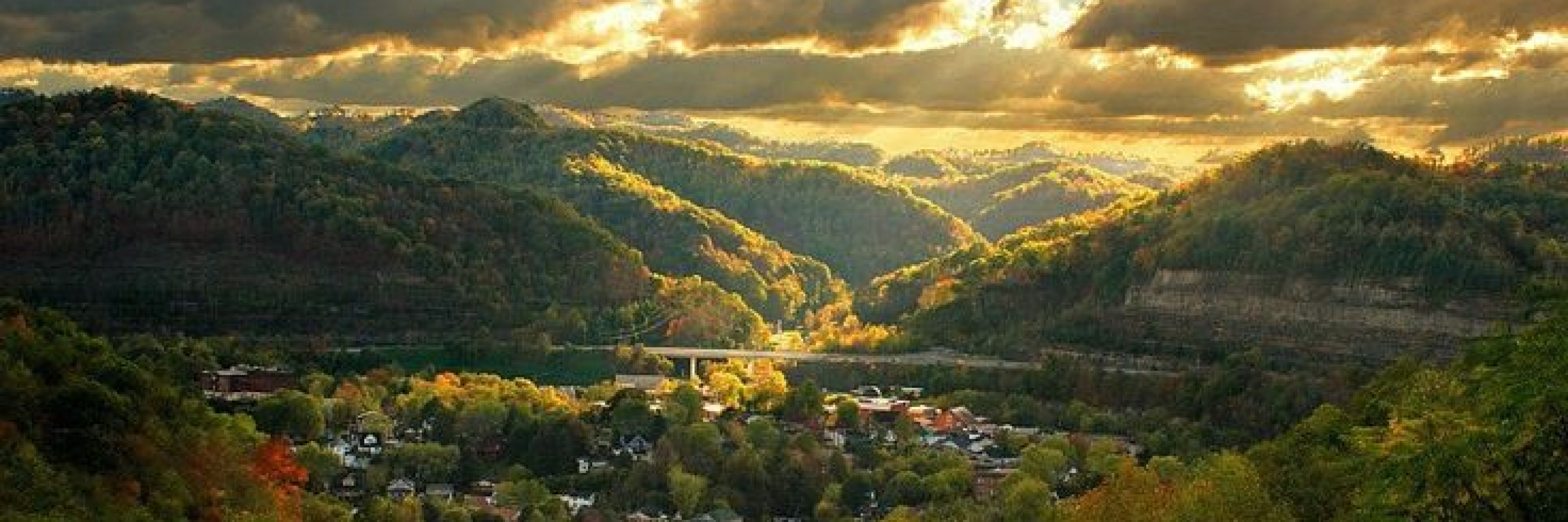 Providing scholarships for the future leaders of Appalachia