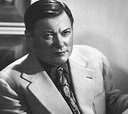 Ralph Sylvester Peer, record producer