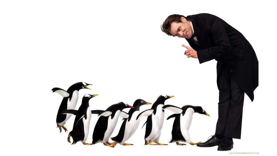 pinguini4