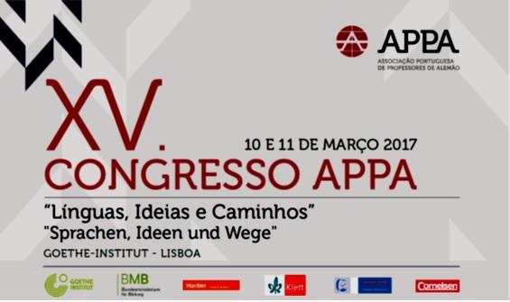 congresso at