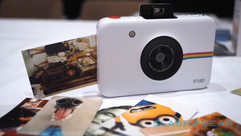 be9855acb551d2 Avis   La réputation du Polaroid Snap est t-elle fondée