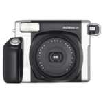 Instax Wide 300 photo