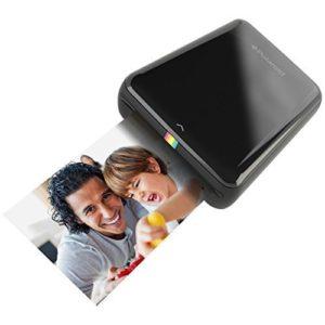 Polaroid ZIP Mobile Printer avis