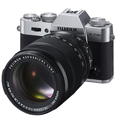 meilleur appareil photo compact