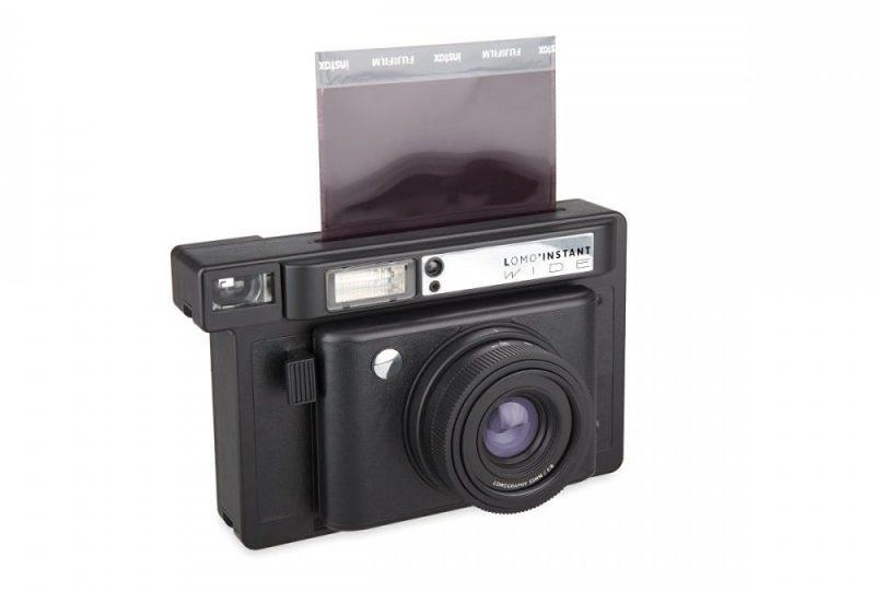 appareil polaroid pas cher