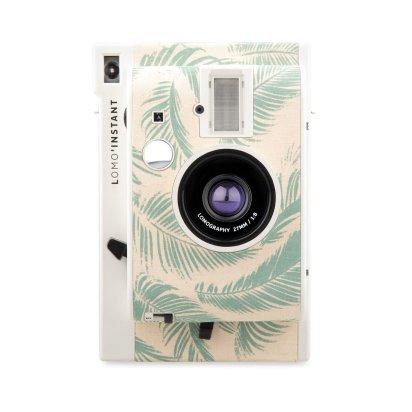 appareil photo instantane pas cher