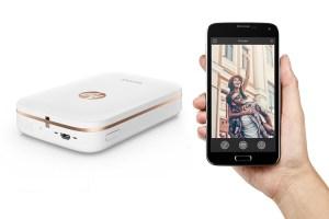 HP-Sprocket-Imprimante-Photo-portable-avis
