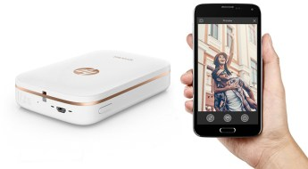 HP-Sprocket-Imprimante-Photo-portable-avis