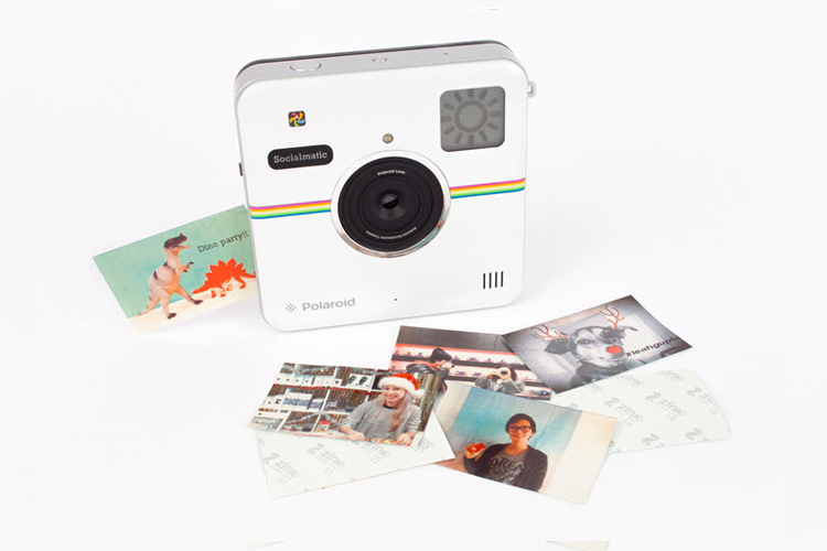 Polaroid-Socialmatic-test-avis