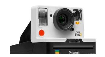 polaroid-originals-OneStep-2-avis