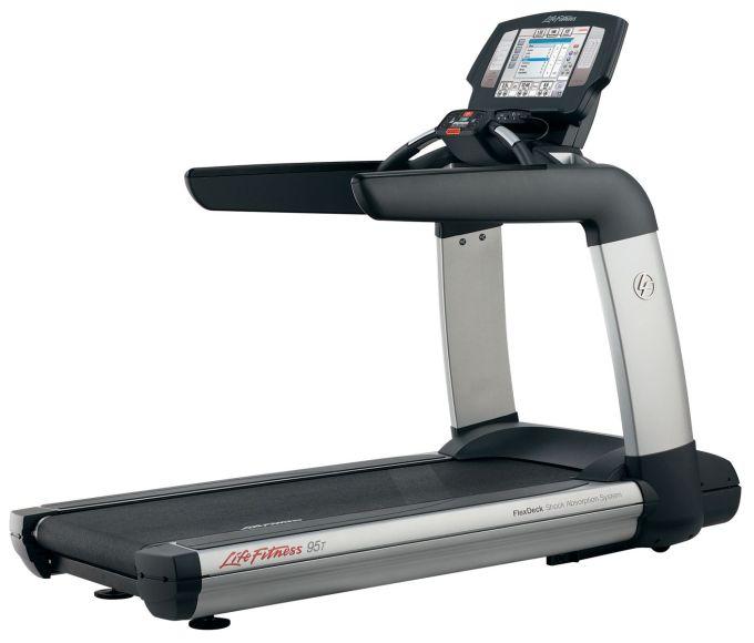 Life Fitness 93t Motor Controller Comm Bad Siteandsites Co