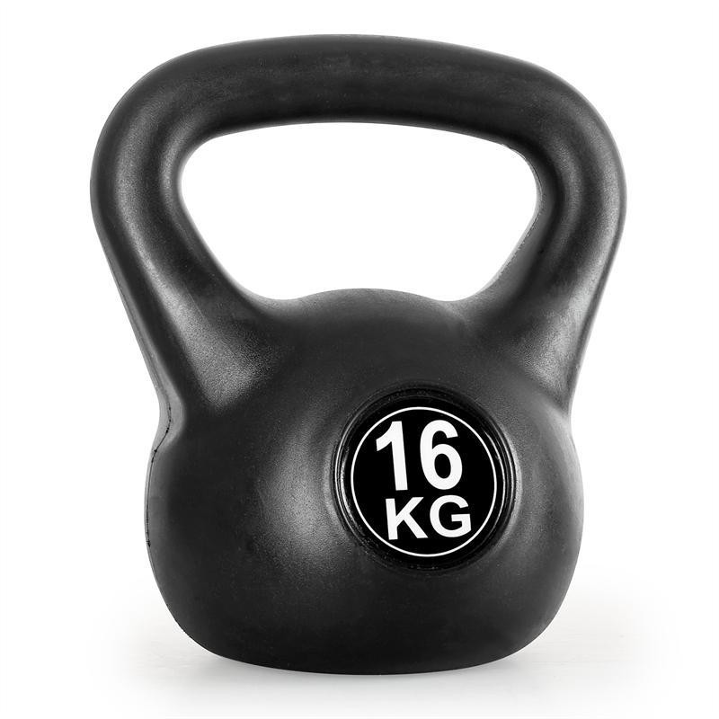 Accessoire Sport Musculation Muscu Maison