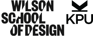 Wilson School of Design supporter level