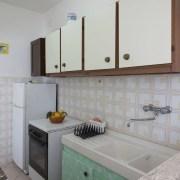 casa vacanza Isola d'Elba - Il Gelso 12