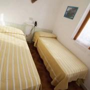 casa vacanza Isola d'Elba - L'Acacia 12