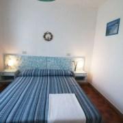 casa vacanza Isola d'Elba - L'Acacia 10
