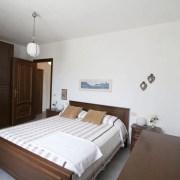 casa vacanza Isola d'Elba - Il Fico 9