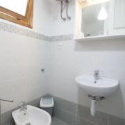 casa vacanza Isola d'Elba - Il Fico 6