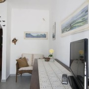 casa vacanza Isola d'Elba - Il Fico 3