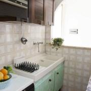 casa vacanza Isola d'Elba - L'Acacia 5