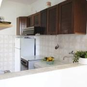casa vacanza Isola d'Elba - L'Acacia 4