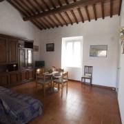 casa vacanza Isola d'Elba - La Palma 4