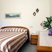 Casa vacanza Isola D'Elba - Il Fico