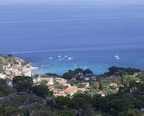 Elba Sant'Andrea