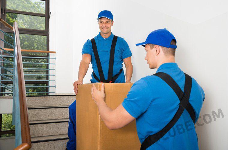 uber for moving furniture