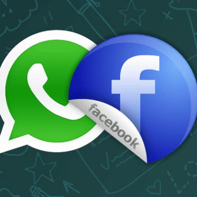 Will Whatsapp Pay Work?