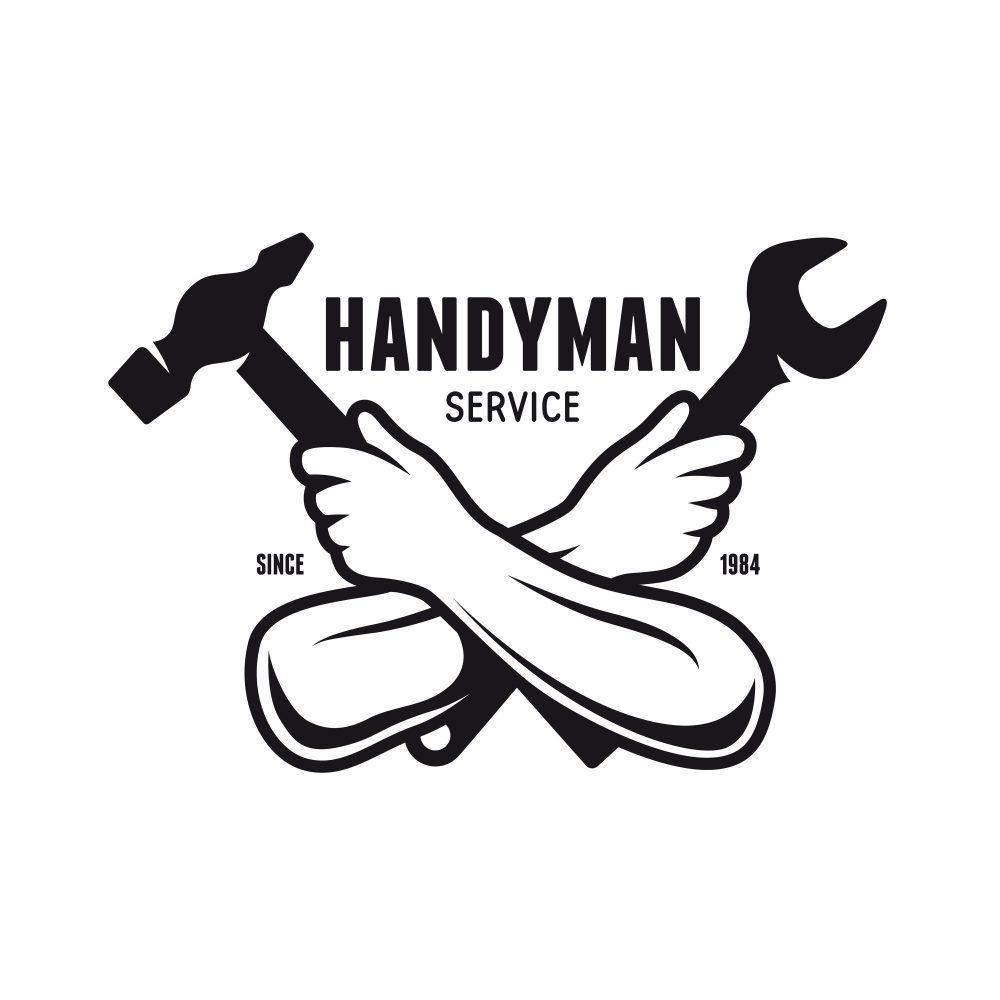 Are you a Good Handyman?