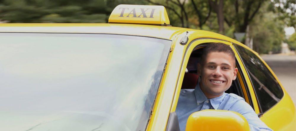 Why do Taxi Apps like Uber Fail?