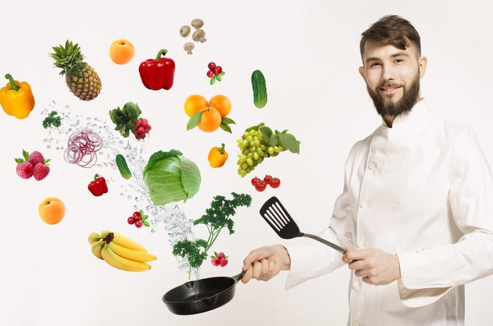 Review of the Foodpanda App