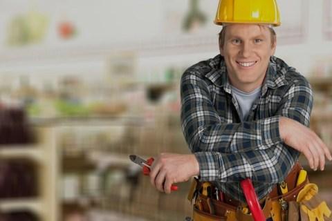 electrician on demand app