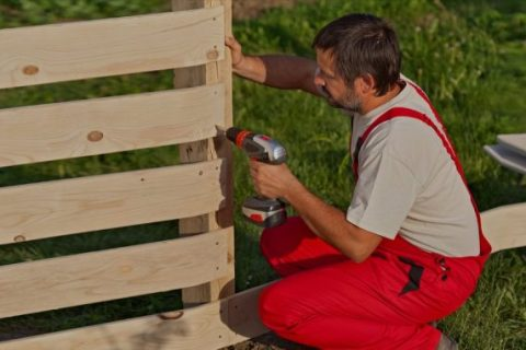 local tradesmen app