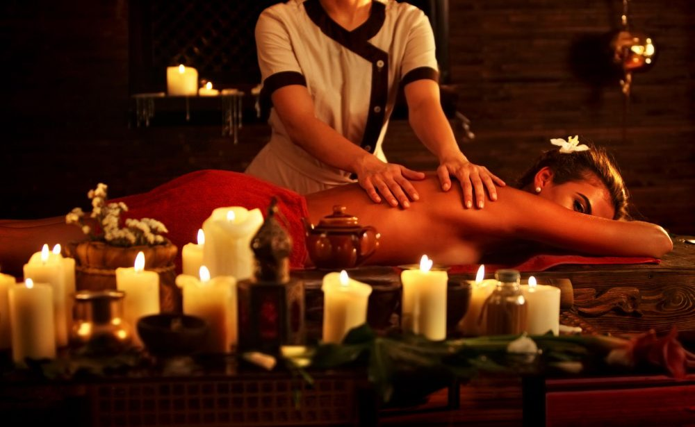 Mistakes in Business Practices Made by Massage Therapists!